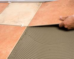 Prop'Color - Chambéry - Revêtements de sols et muraux